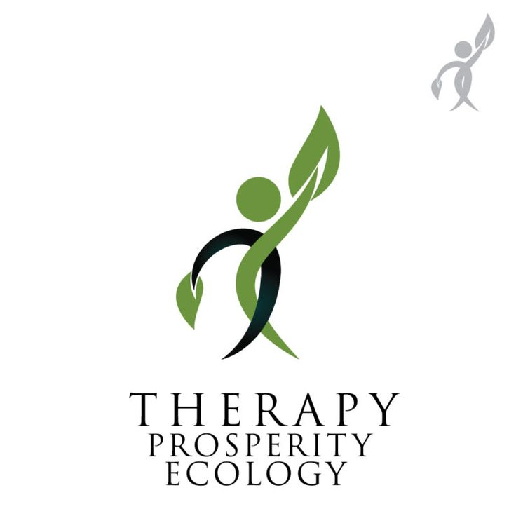 therapy prosperity ecology graphic 6