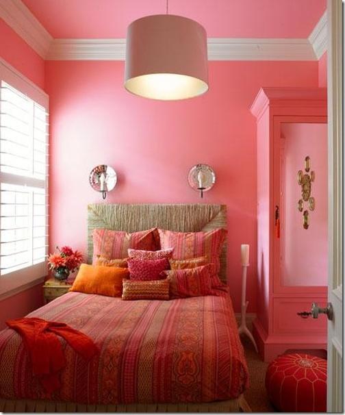 58 Best Chic Tween/teen Rooms Images On Pinterest