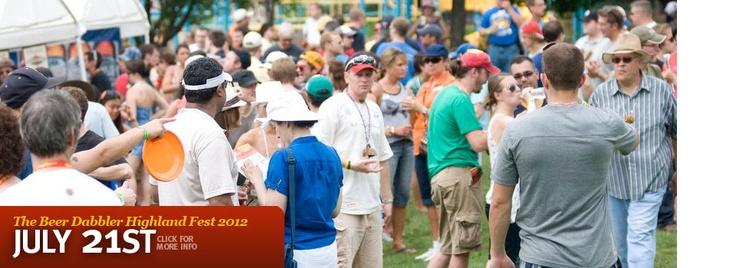 45 best minnesota roots images on pinterest minnesota for Minnesota craft beer festival