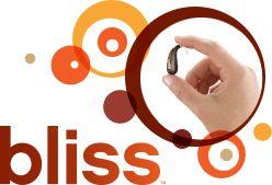 Bliss #hearingaids  http://hearinglife.com.au/bliss-hearing-aids/