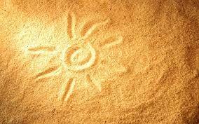 beach sand ile ilgili görsel sonucu