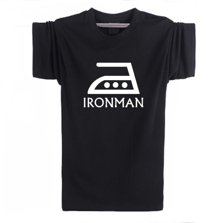 Funny Iron Man T-Shirts //Price: $17.78 & FREE Shipping //     #hashtag2