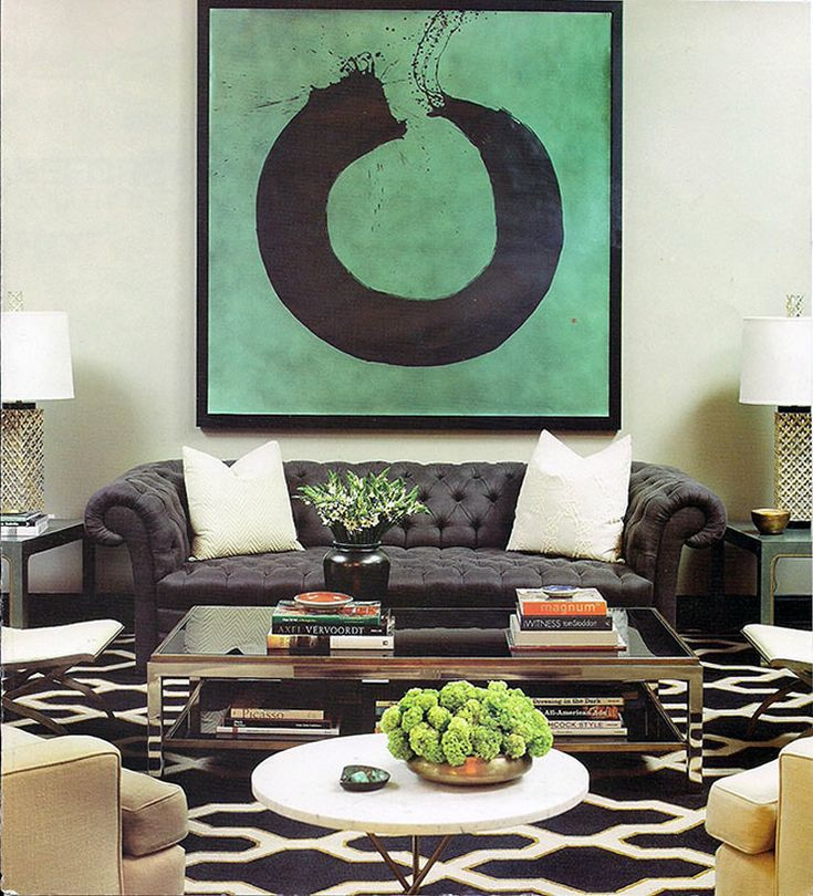 kelly wearstler living room 1000 ideas about chesterfield living room on 15359