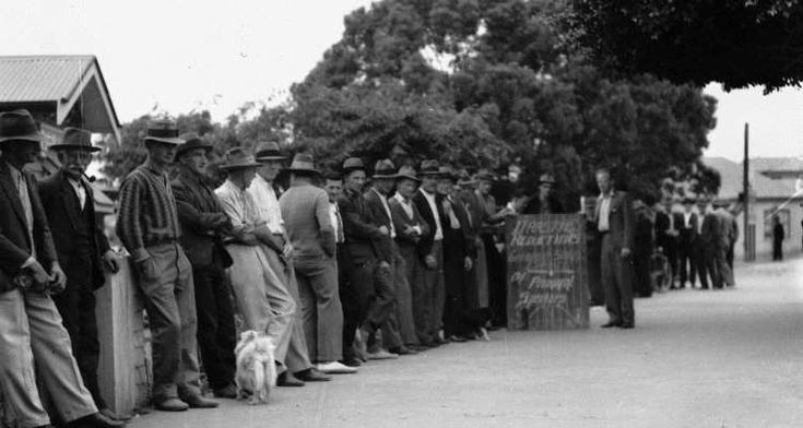 74 best images about Great Depression and Photography ...