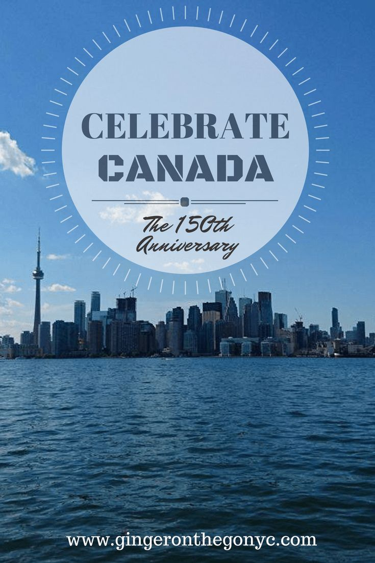 Celebrate Canada's 150th anniversary with a road trip or getaway to explore Canada while staying at Radisson Hotels across the country.