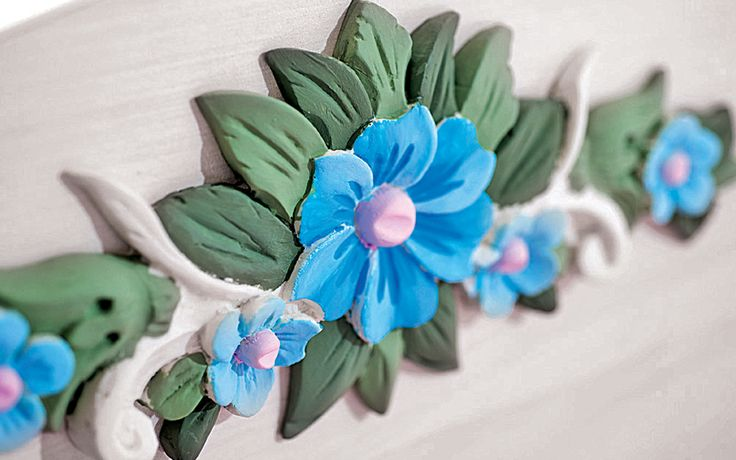 #flora #decoration #dekorasyon #genc #oda  #beyaz #mavi #mavioda #beyazoda #klasik #white #blueroom #whiteroom #pembe #blue