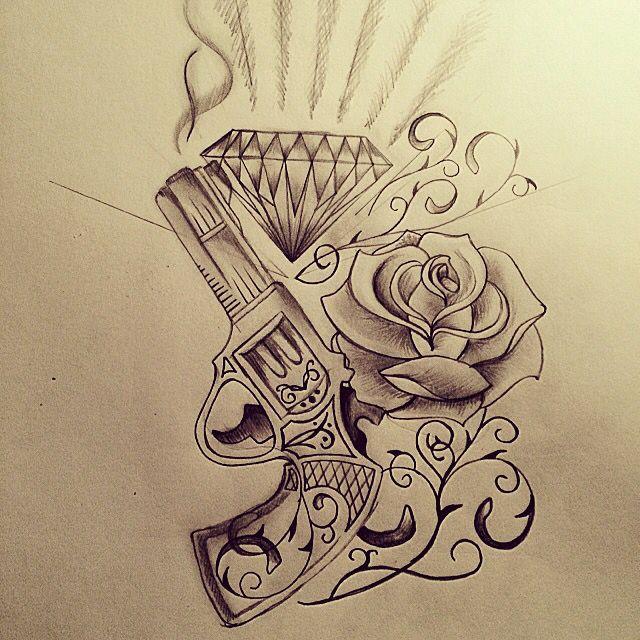 Guns&roses