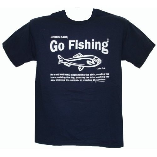 35 best images about gone fishing on pinterest fishing for Field and stream fishing shirts