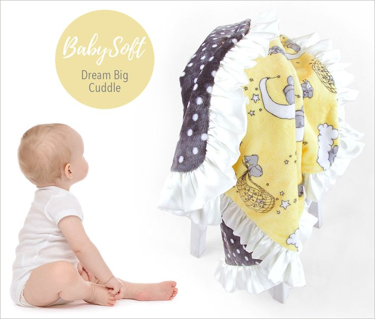 501 best Costuras para bebe images on Pinterest | Sewing for kids ...