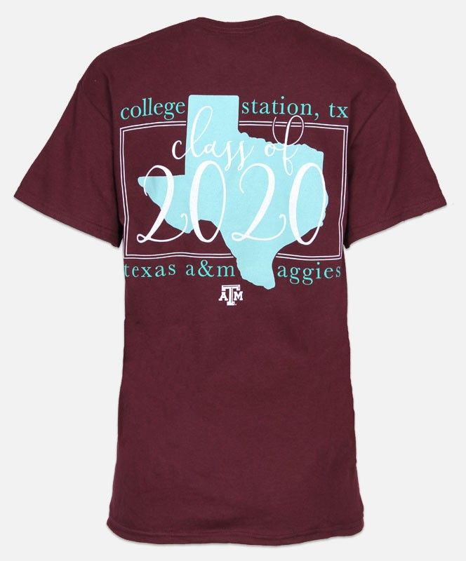 1000 ideas about senior class shirts on pinterest for Class t shirts ideas