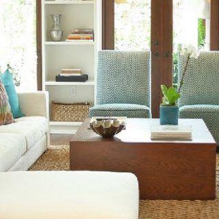 Cara Mengatur Interior Rumah Minimalis