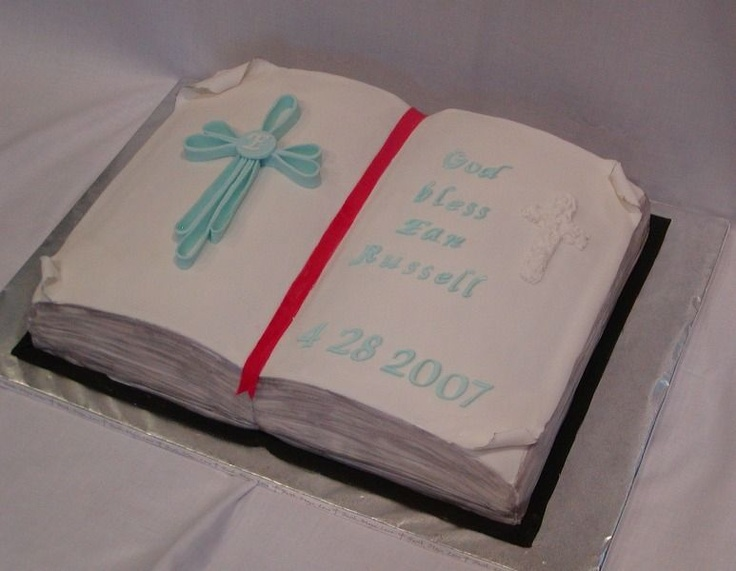 17 Best images about Book cakes on Pinterest Open book ...