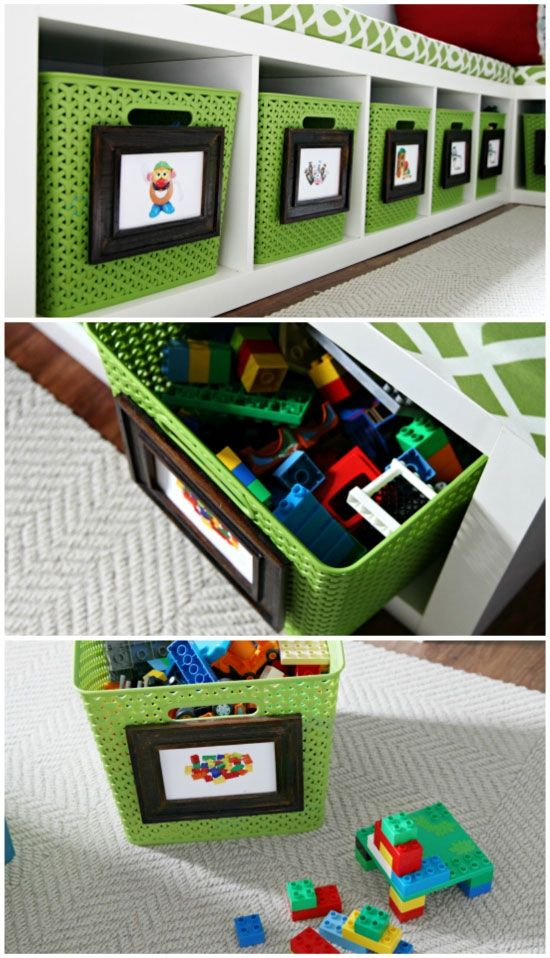 playroom/family room ideas - Google Search by LMG35