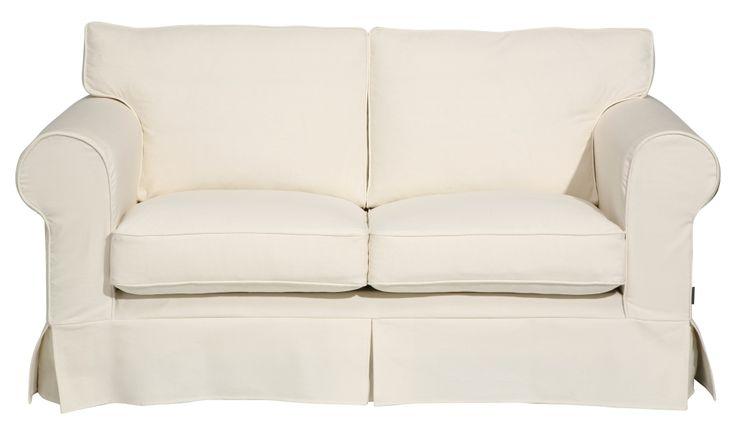 SOUL Springfield Sofa