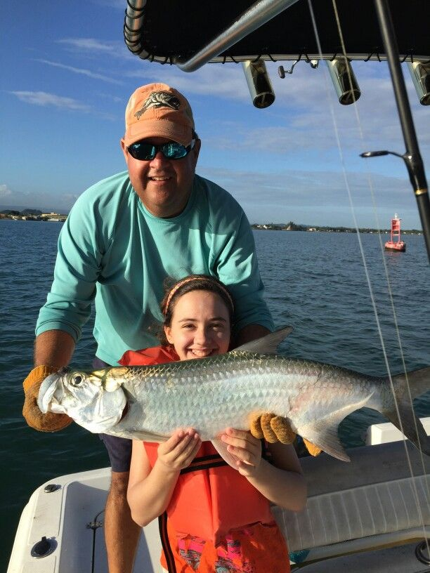 18 best images about fishing charters on pinterest for Fishing trips in virginia