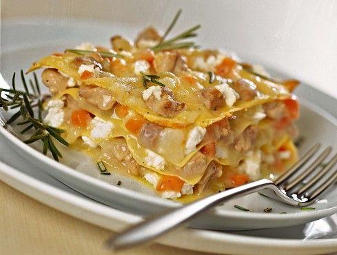 lasagne-con-ragu-bianco