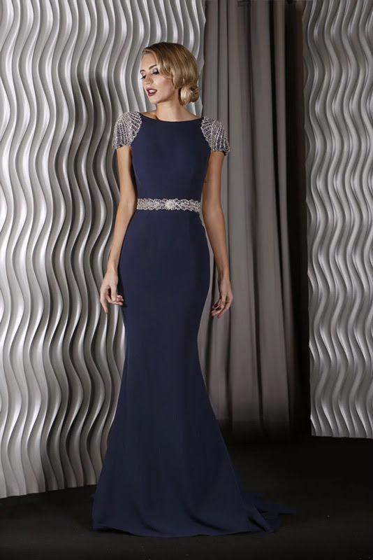 Beautiful New Jadore Dress