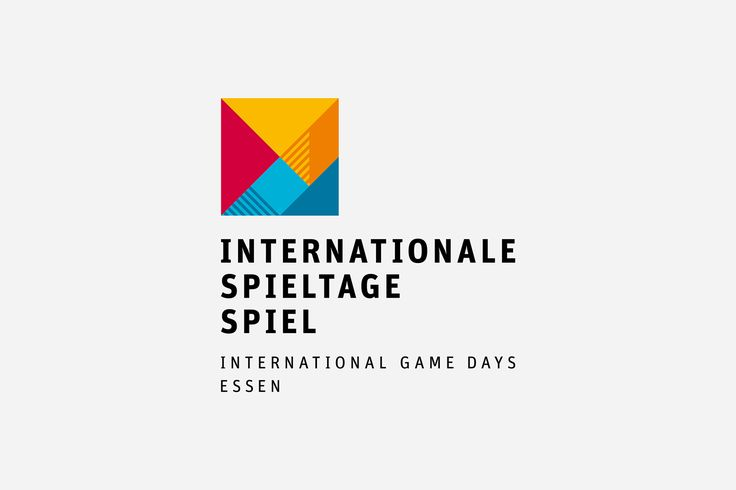 Bachelor thesis on the subject, history and popularity of board game on the example of the Internationale Spieltage SPIEL (International Game Days), the world's largest fair for board games, in Essen.