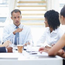What is Leadership? - Leadership Skills Training from MindTools.com