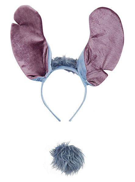 Disney Lilo & Stitch Costume Kit | Hot Topic