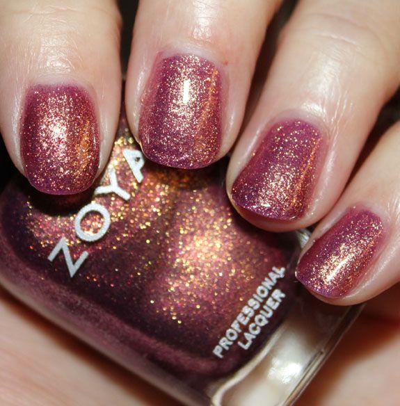 77 best nail polish images on Pinterest | Nail polish, Nail care and ...