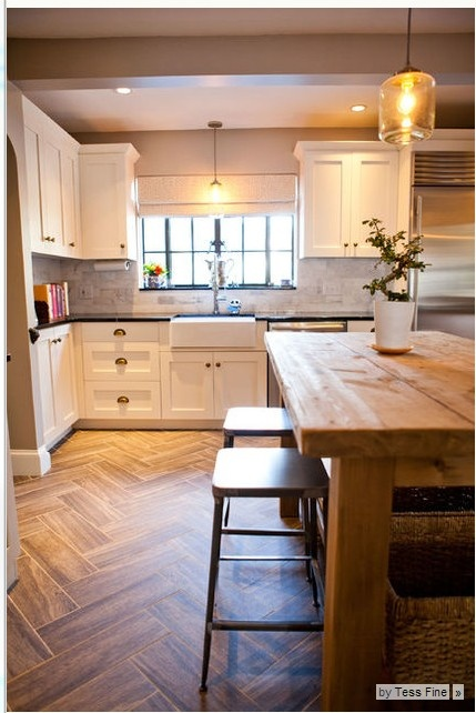64 Best White French Country Kitchens Images On Pinterest