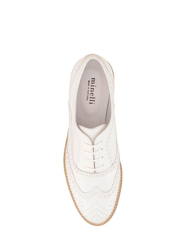 15 pingles chaussures ivoires incontournables semelles compens es de mari e chaussures de. Black Bedroom Furniture Sets. Home Design Ideas