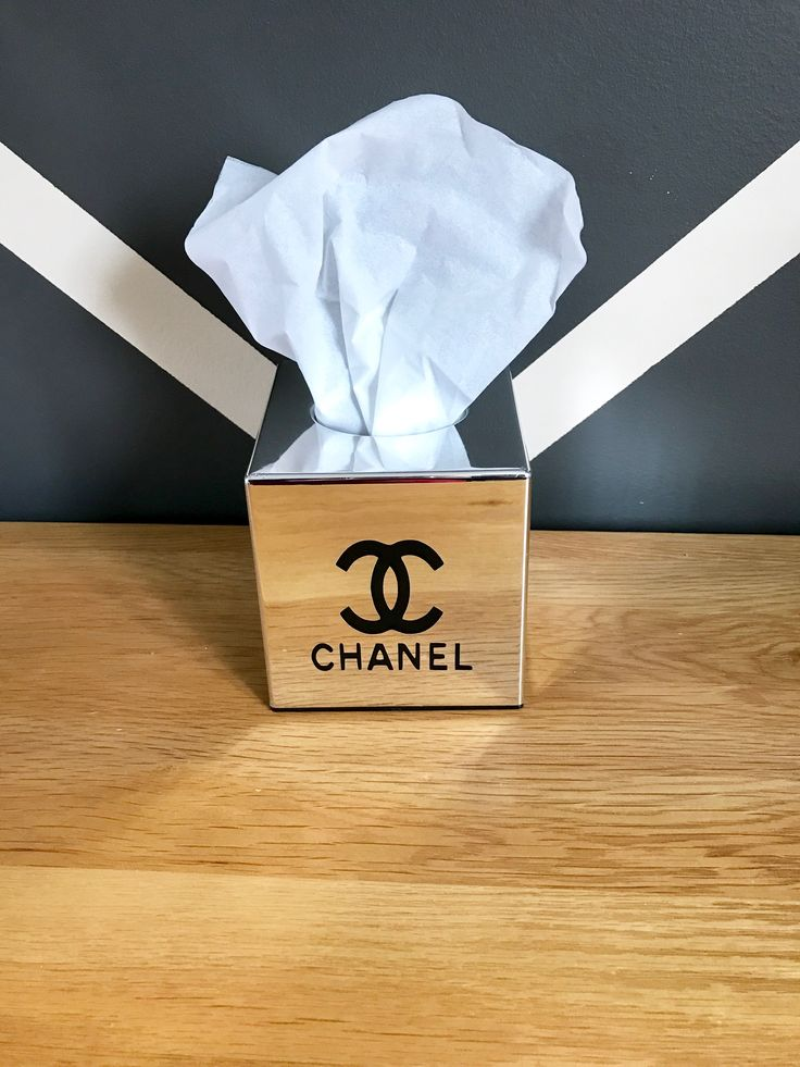 Best 25 Chanel stickers ideas on Pinterest  Fashion illustration chanel DIY Christmas UK and