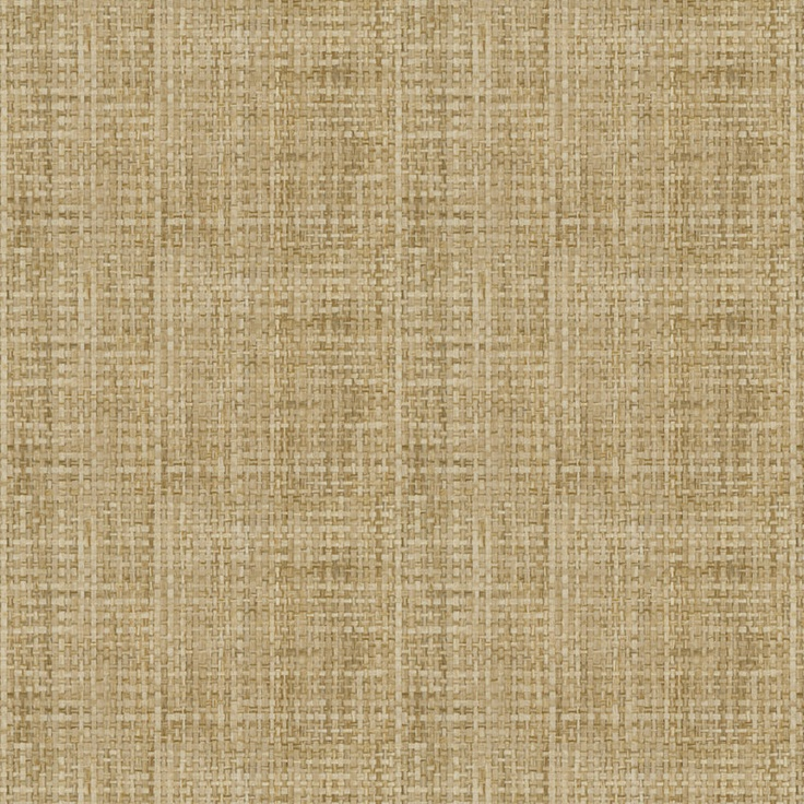 Lowest prices and free shipping on Ralph Lauren wallpaper. Search thousands of wallpaper patterns. Swatches available. Item RL-LWP16316W.
