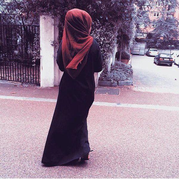 Bint Simple Black Abaya | Amal clothing abaya thobe khaleeji hijab jilbab niqaab jewellery