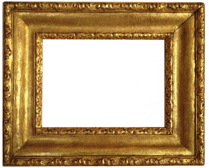 121 best VINTAGE FRAME images on Pinterest   Mirror mirror, Mirrors ...