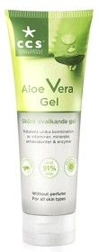 Pure Aloe Vera Gel. Use as moisturiser for oily skin, sun burn etc. Gives skin moisture without becoming oily or drying (which makes your skin produce more oil).