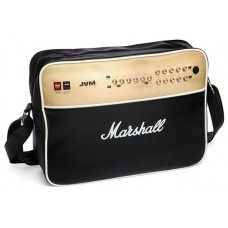 Bolso inspirado en amplificador Marshall $42475