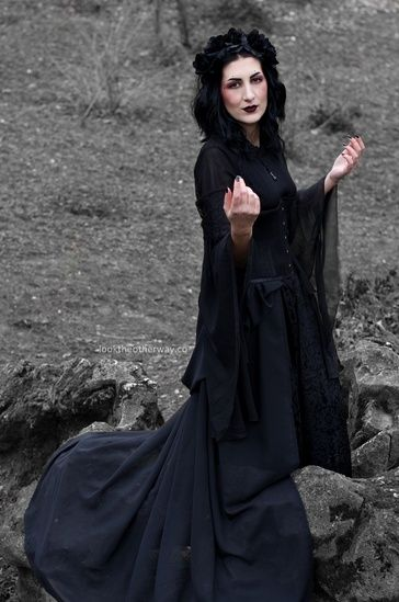 http://looktheotherway.co/woods-to-conjure/ #ShopStyle #ssCollective #MyShopStyle #ootd #mylook #fallfashion #lookoftheday #ShopStyleFestival #currentlywearing #getthelook #todaysdetails #shopthelook #wearitloveit #gothic #witch #alternativefashion