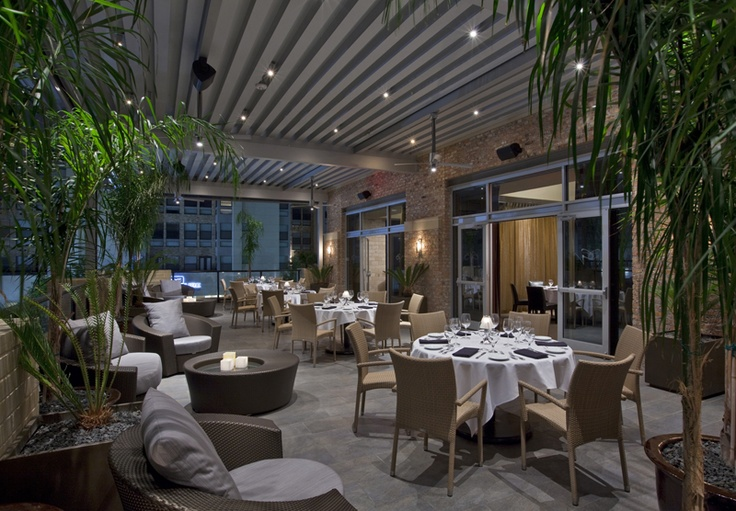 Great Venues In Newport Beach For Dinner
