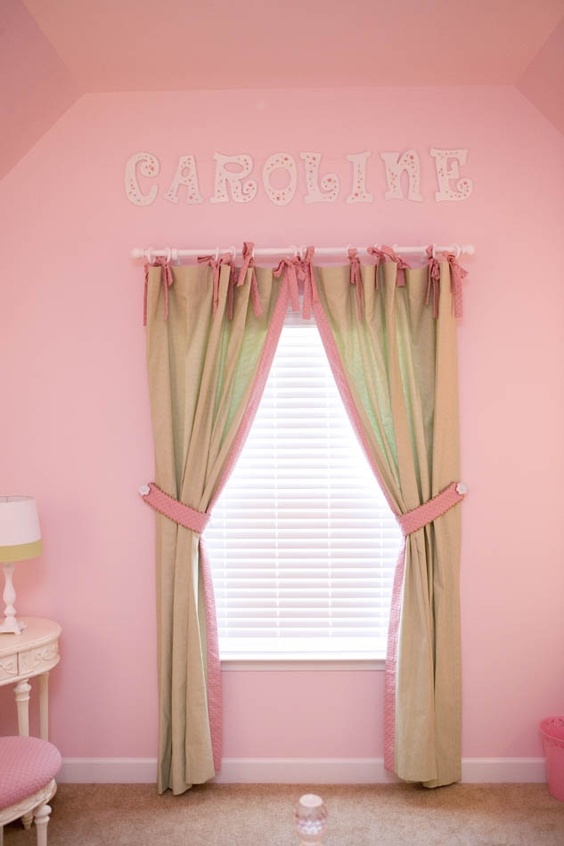 42 best images about kids curtains on pinterest drop for Kid curtains window treatments
