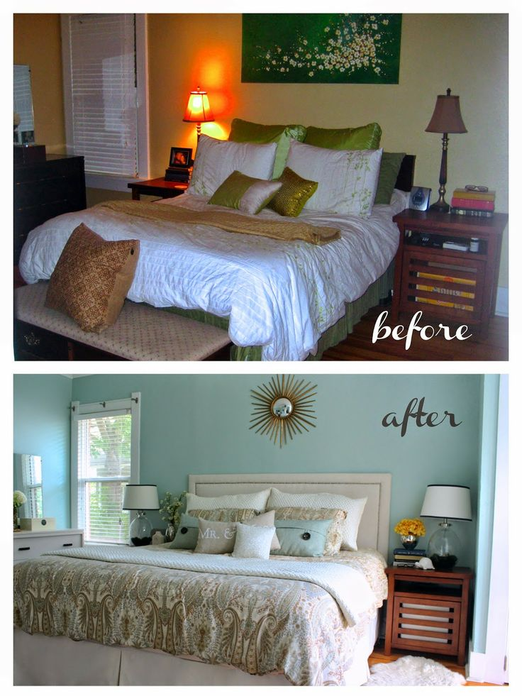 17 best ideas about teal master bedroom on pinterest 17473 | 3f14d18a6771c0d60d0f13a23f6537d0