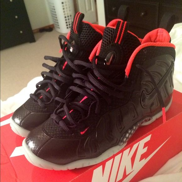 kds shoes for sale air yeezy foamposites