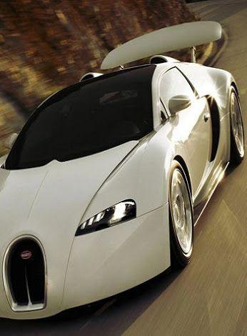 Les 49 meilleures images du tableau Automobile sur Pinterest