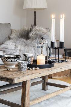 die 25+ besten ideen zu graue wohnzimmer auf pinterest | graue ... - Wohnzimmer Deko Ideen Grau