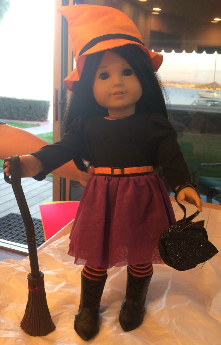 The 17 best images about My Modern American Girl Dolls on Pinterest