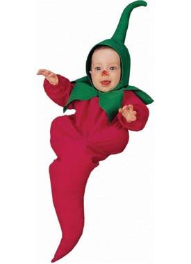 36 best Newborn Halloween Costumes images on Pinterest | Costumes ...