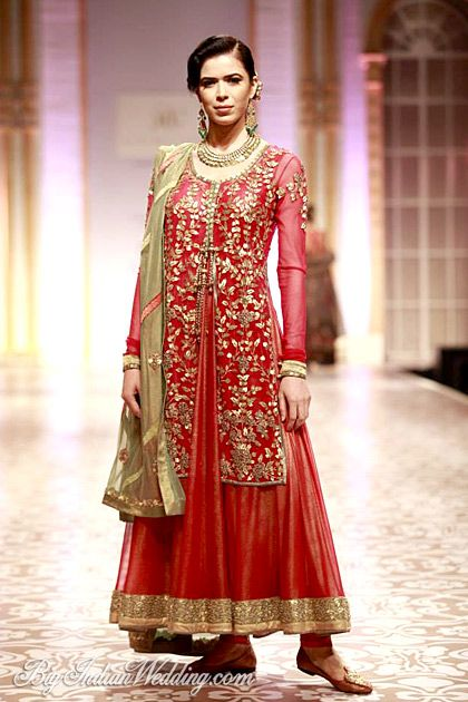 138 best images about Aamby Valley India Bridal Week 2013 on Pinterest