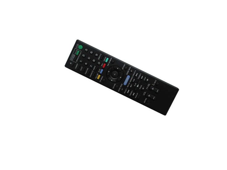 >> Click to Buy << Remote Control For Sony BDV-N790W BDV-N990W HBD-E190 HBD-E190M HBD-E290 HBD-E690 HBD-N790W HBD-N990W DVD Home Theater System #Affiliate
