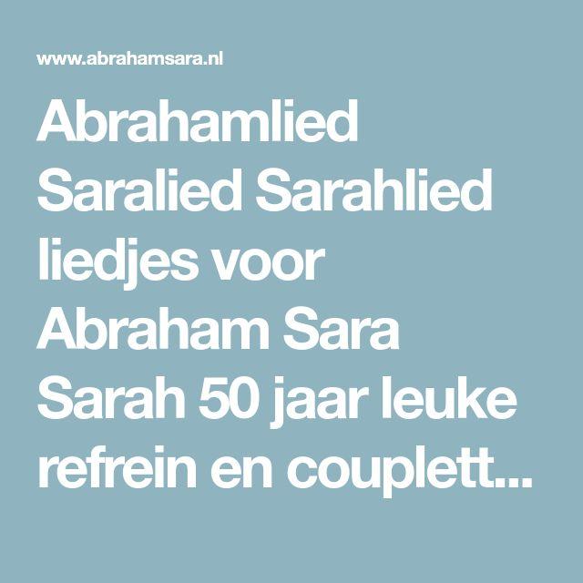 Extreem 7 best Traktatie Abraham & Sarah images on Pinterest   Potato  &LG79
