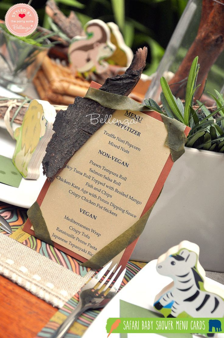 2396 Best Diy Weddings Crafts Images On Pinterest