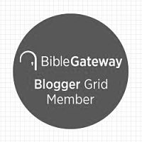Inductive Bible Study Method: How to GuideBible Gateway Blogger Grid member badge