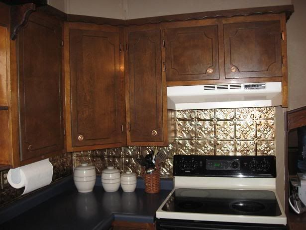 backsplash for rv kitchen rv backsplash ideas studio design gallery best design