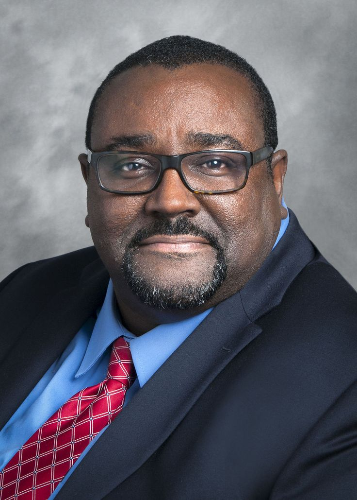 First Landmark Bank names Morehouse alum James Petty as vice president of business development and market expansion. Petty is recognized throughout the region for his many efforts in the areas of affordable lending, community outreach and buyer education. He currently serves as chairman of the Georgia Housing Alliance and has served as the chairman for the bank on Atlanta Initiative, which works directly with the National League of Cities. In 2013, he received the Georgia Housing Alliance…