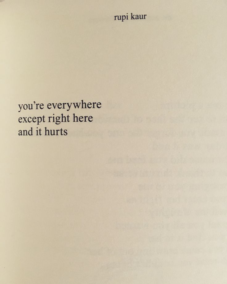 The sun and her flowers By rupi Kaur #poetry #quotes #thesunandherflowers